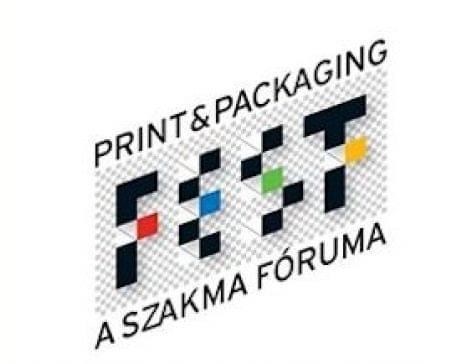 PPFest: Vizuális kommunikáció világa a Syma Rendezvényközpontban