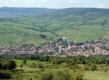 A székelyföldi turizmus kevésbé esett vissza a romániai és az erdélyi átlagnál