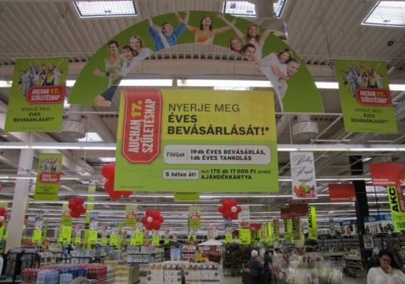 Auchan_17_szuletesnap_1