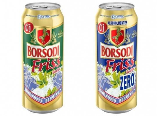 Borsodi_Friss_Bodza