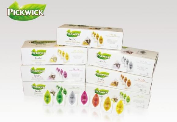 Pickwick_Leafs