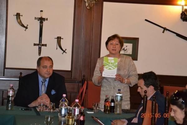 Sopron volt az MVI Orszagjaro Videki Piknikenek legujabb allomasa 2