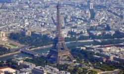 Franciaországban a vártnál nagyobb mértékben nőtt a szeptemberi üzleti bizalomindex