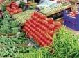 Több száz termelői piac működik az országban
