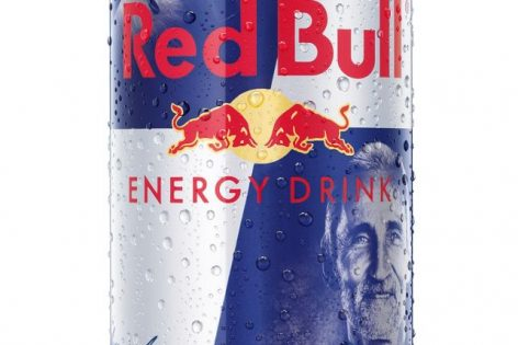 Már több mint húsz éve Pécsett készülnek a Red Bull reklámjai