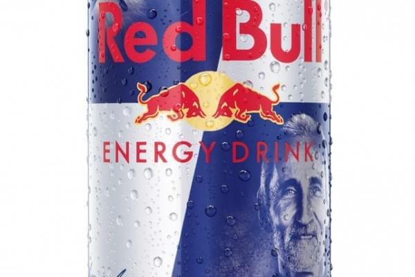 red_bull_hero_can
