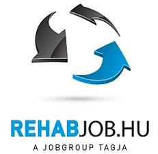 rehabjob
