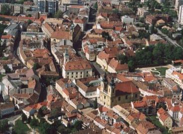 Magyar Kincsek a királyok városában és a Velencei-tó mélyén