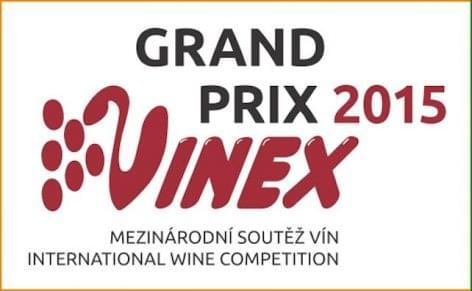 Magyar sikerek a csehországi borversenyen