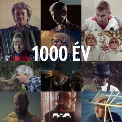 1000_ev_1000_kiveteles_pillanat