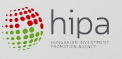 The HIPA is expanding its support system