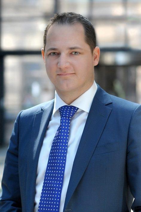 Stanton Chase hangulatjelentés: lényegesen optimistábbak a magyar nagyvállalati felsővezetők