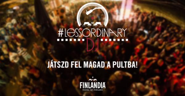 dj_verseny