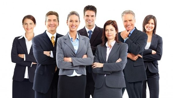 http://www.dreamstime.com/stock-images-business-people-team-image13107814