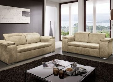 Jelentősen növeli kapacitását a bútorgyártó Kanizsa Trend Kft.