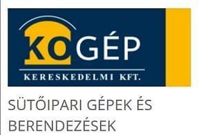 kogep-