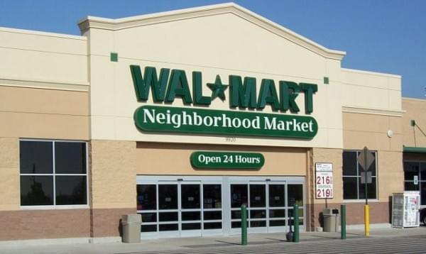 neigborhood Market
