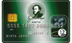 The Széchenyi Tourist Card helps SMEs with liquidity