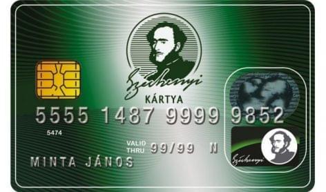 Kavosz: eddig 210 milliárd forintot igényeltek a vállalkozások a Széchenyi Kártya krízis termékeiből