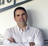 Kontár Ákos IT business partner Borsodi Sörgyár