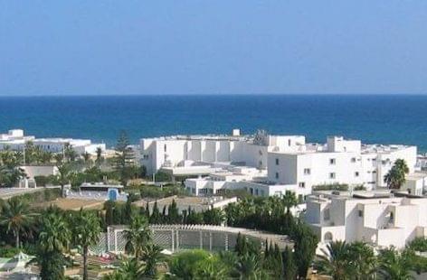 Kedvezményekkel és megnövelt biztonsággal várják a Tunéziába utazókat