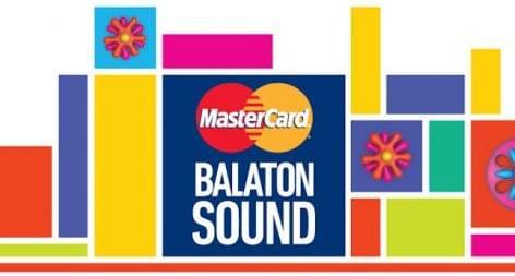 Balaton Sound: idén is 145 ezren buliztak a Balaton partján