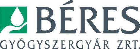 A kormány 1,6 milliárd forinttal támogatja a Béres Gyógyszergyár Zrt. beruházását