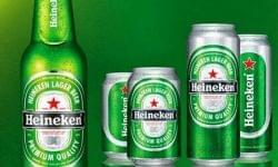 A Positive Adamsky-val erősít tovább trade-ben a Heineken