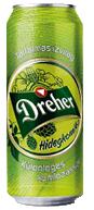 Horec_Innovacio_Dreher _fmt
