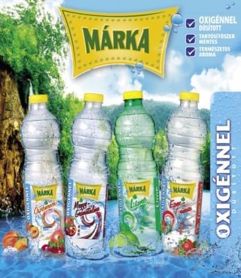 MARKA udito_vizek_nezo_opt