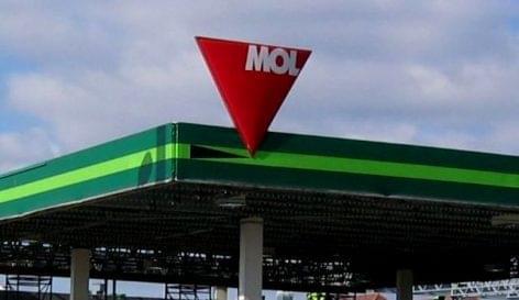 Már 356 töltőállomáson vesz át használt sütőolajat a Mol
