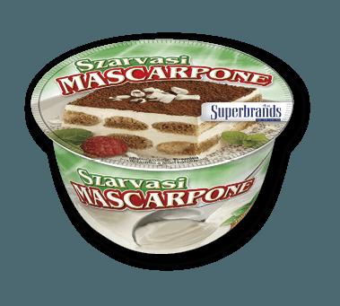 Mascarpone3D500g4X_fmt