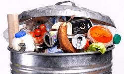ITM: az indokolatlan felhalmozással a háztartási hulladék mennyisége is nő