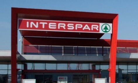 27 INTERSPAR lesz nyitva vasárnap