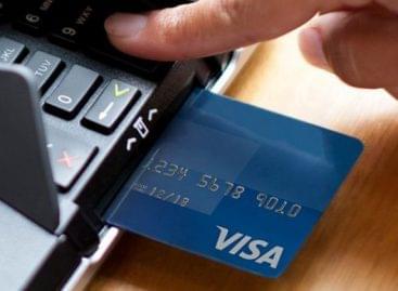 A világ kisvállalkozásainak 67%-a, a fogyasztók 78%-a változtatott szokásain a COVID-19 miatt