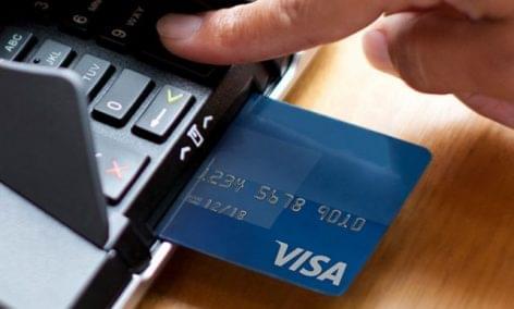 A prémium kategóriás bankkártyák öt, kevéssé ismert előnye