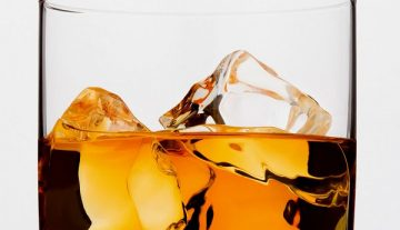 Csúcson a skót whisky exportja