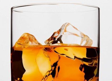 (HU) Elárverezik a világ legnagyobb, magánkézben lévő skótwhisky-gyűjteményét