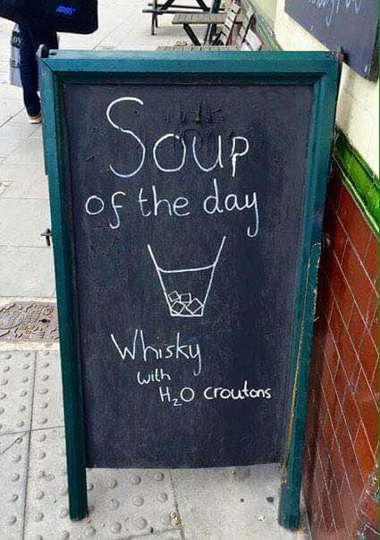 A nap levese! - A nap kepe