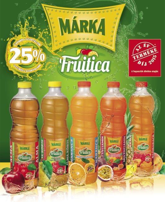 MARKA udito_gyumolcsle_opt