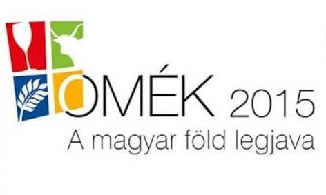 The OMÉK opened on Wednesday