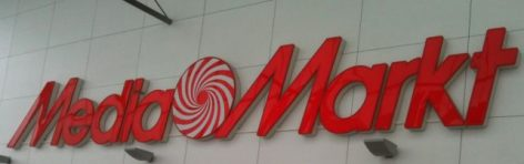 MediaMarkt makes all its stores accessible