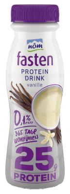 noem fasten proteindri_opt1