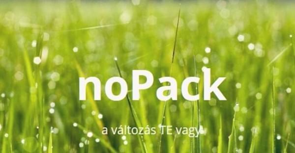 nopack