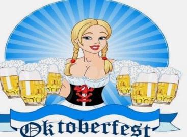 Megkezdődött a müncheni Oktoberfest