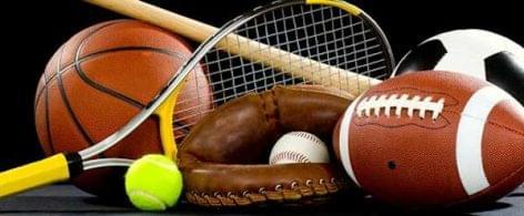 Tavaly 850 millió eurós bevételkiesést okoztak a hamis sportszerek az EU-ban