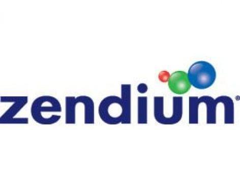 Zendium, az új szájápolási márka