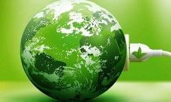 Fidelity International Elemzői Felmérés: Indul a verseny a nettó zéró karbonkibocsátásért