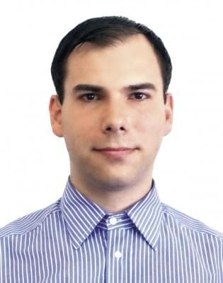 Gulácsi Zoltán informatikai vezető Kőröstej