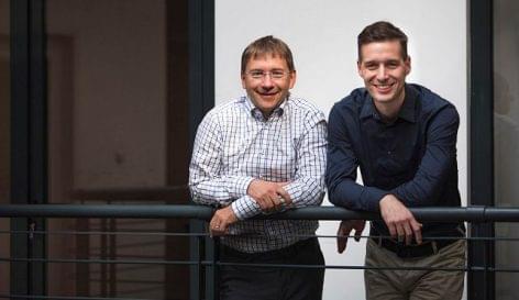 Új ügyvezető igazgató az Ipsosnál